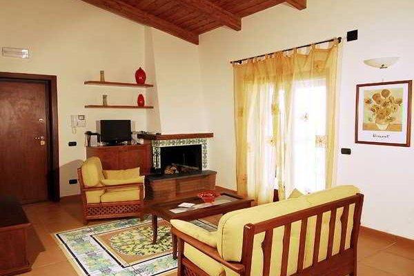 Residence Casale Da Padeira - фото 3