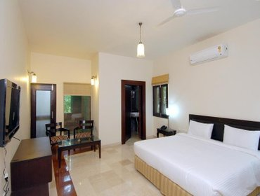 Apartments Bansi Home Stay