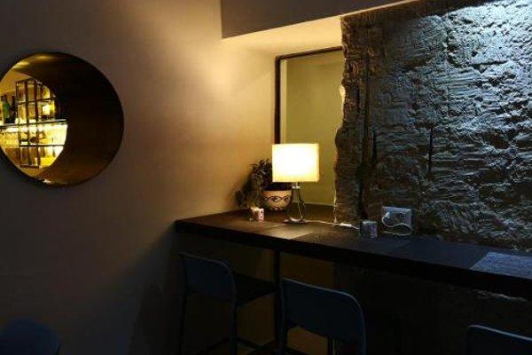Ideal (Неаполь) - фото 5