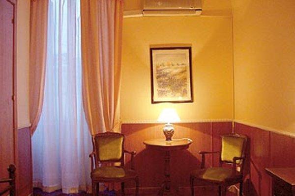 Ideal (Неаполь) - фото 7