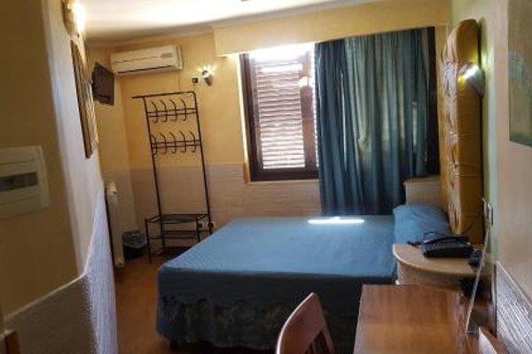 Hotel Kursaal - фото 4
