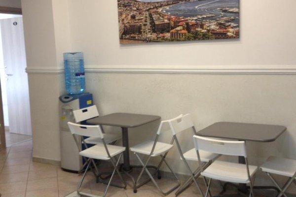Hotel Bella Capri - 5