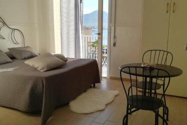 Hotel Bella Capri - 7