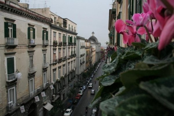 Re Di Napoli Bed - фото 23