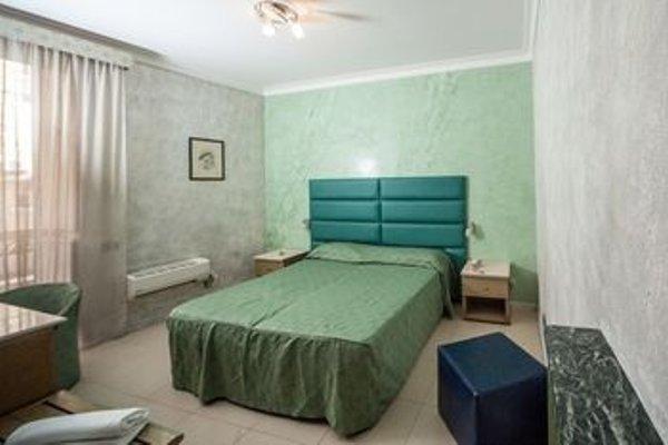 Hotel La Pace Naples - 4