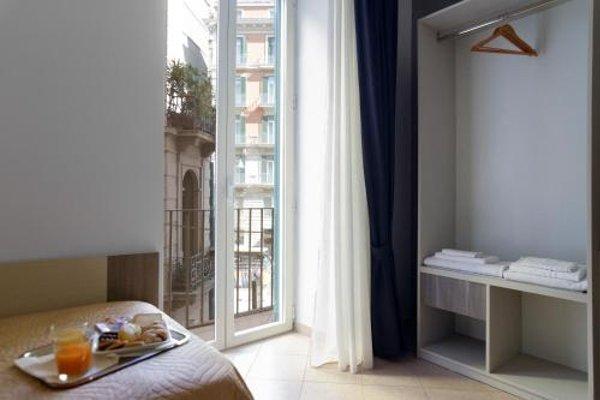 San Marco Hotel - фото 16