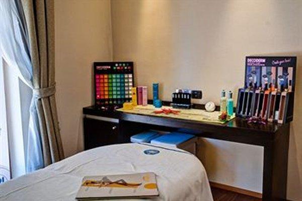 Best Western San Germano Hotel Naples - 3