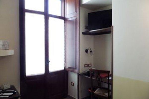 Il Convento - фото 11