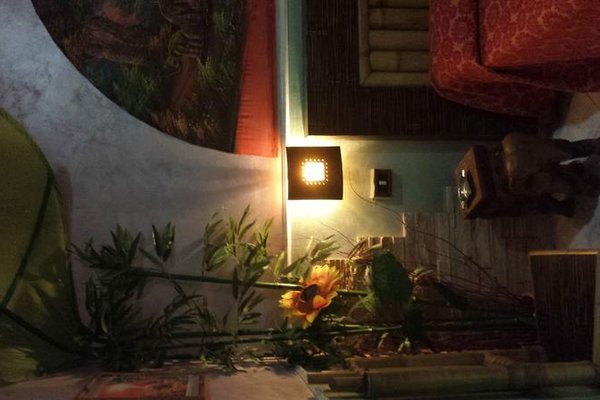 Hotel Ginevra - фото 22