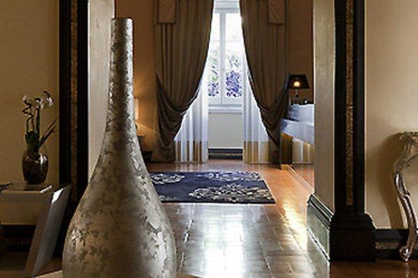 Palazzo Caracciolo Napoli - MGallery by Sofitel - фото 14