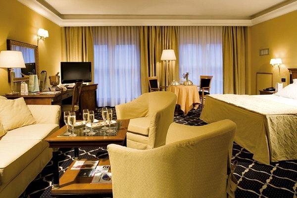 Отель Ramada Naples - фото 3