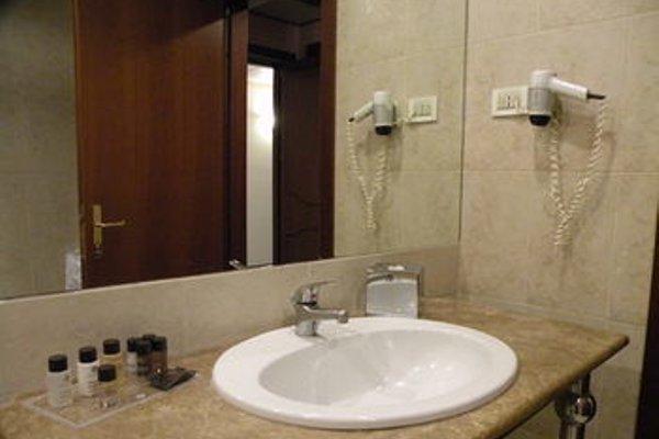 Отель Ramada Naples - фото 7