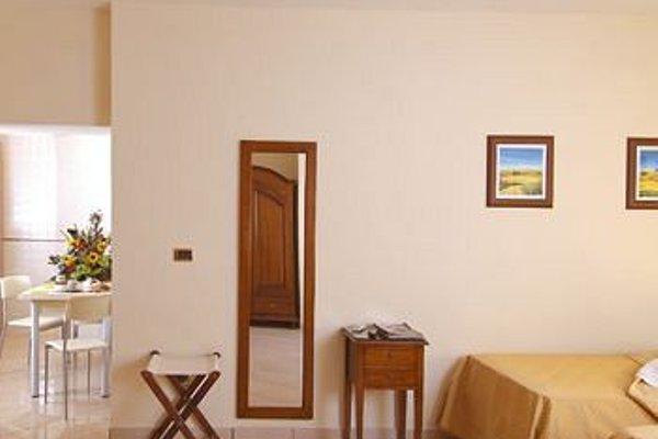 Buono Hotel - фото 4