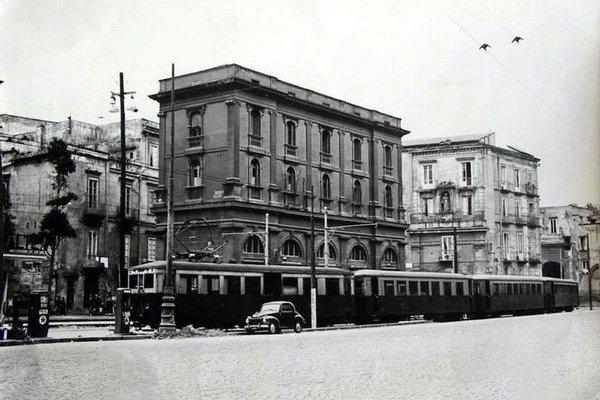 Hotel Ferdinando II - фото 22