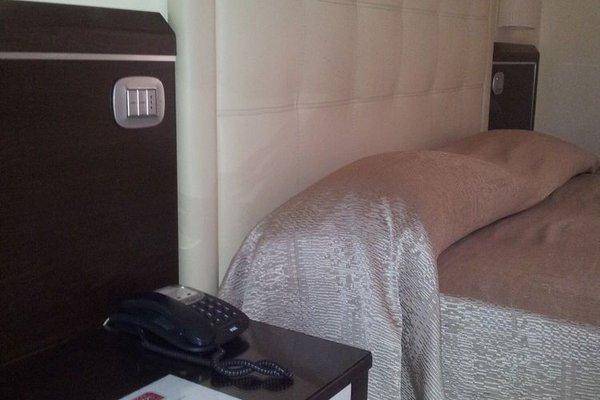 Hotel Ferdinando II - фото 3