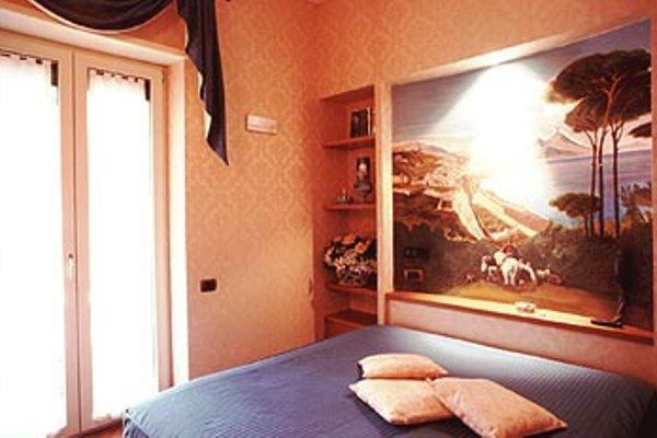 Suite Esedra - фото 50