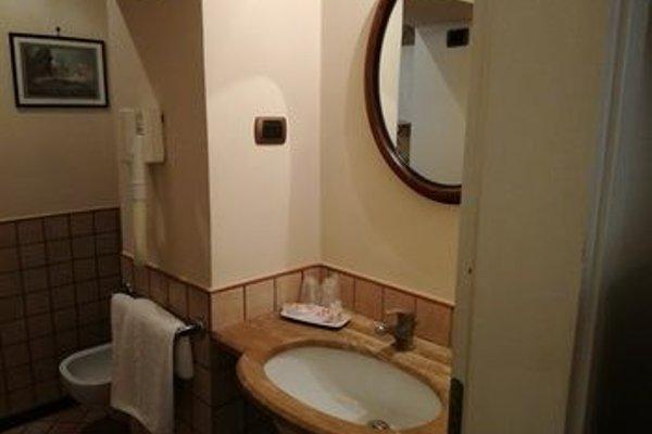 Suite Esedra - фото 11