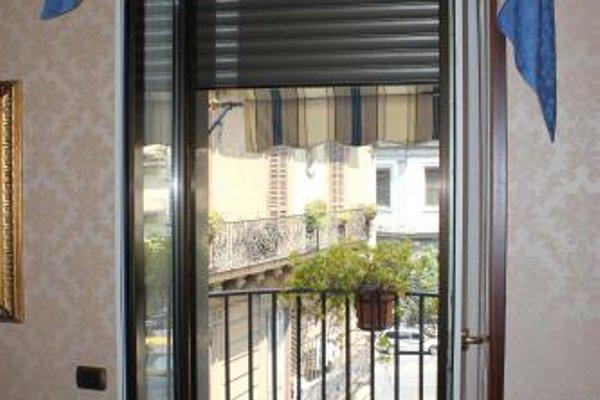 Suite Esedra - фото 22