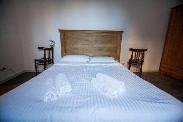 La Controra Hostel Naples - 50