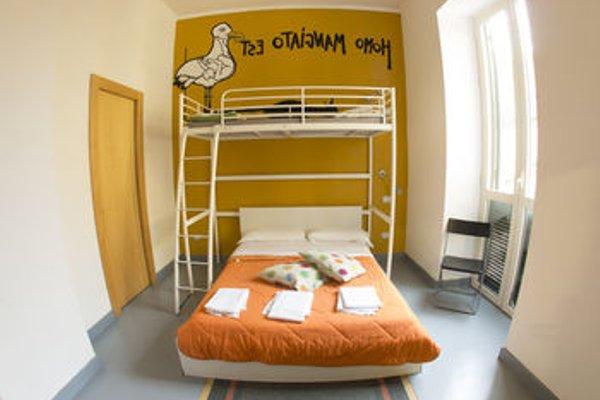 La Controra Hostel Naples - 3
