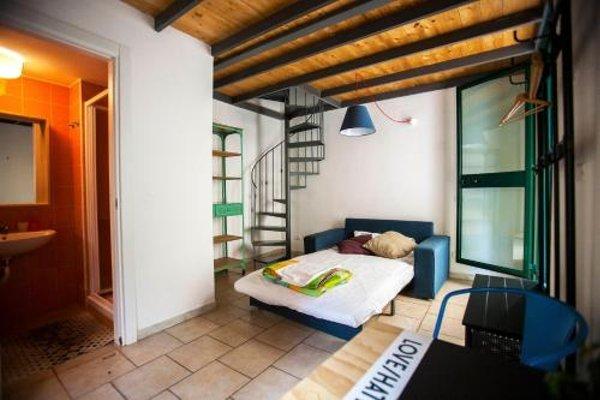La Controra Hostel Naples - 5
