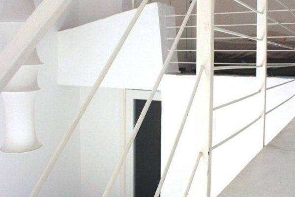 Tribu Palazzo d'Angio - фото 10