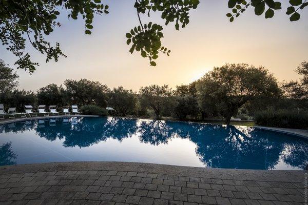 Masseria Degli Ulivi - фото 50