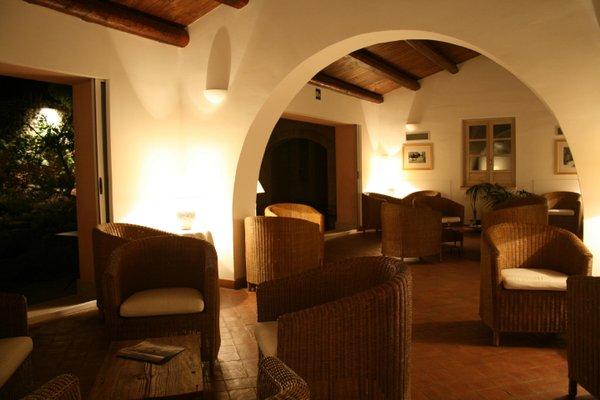 Masseria Degli Ulivi - фото 6