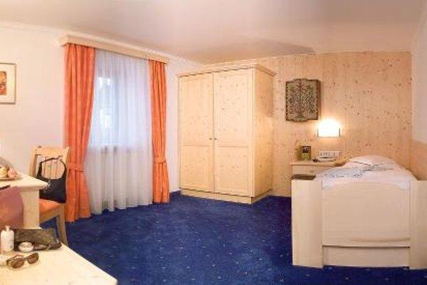 Romantik Hotel Post - фото 18