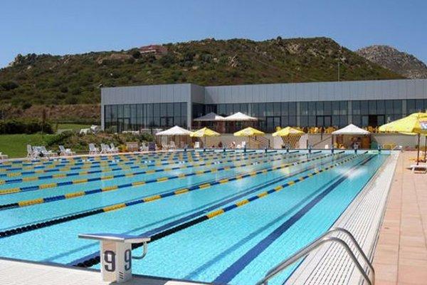 Geovillage Sport & Wellness Resort - 50
