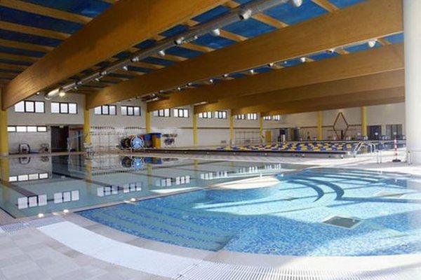 Geovillage Sport & Wellness Resort - 14