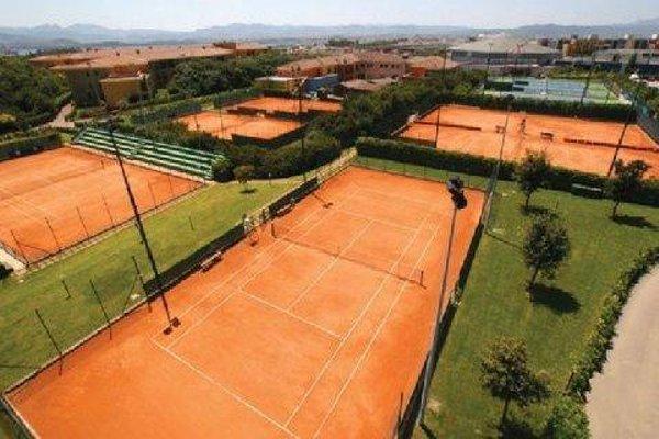 Geovillage Sport & Wellness Resort - 15