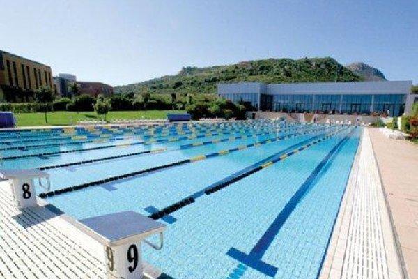 Geovillage Sport & Wellness Resort - 17