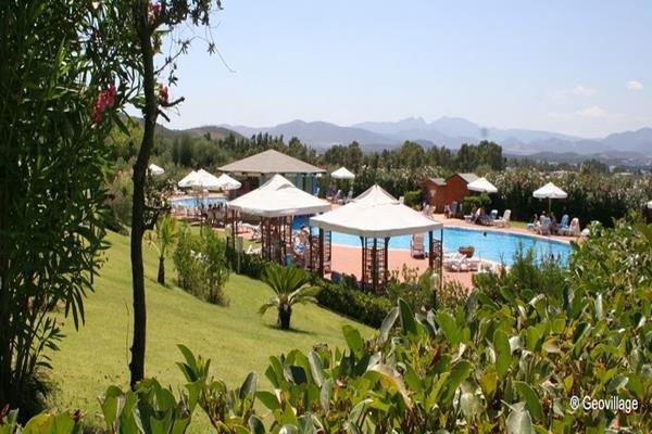 Geovillage Sport & Wellness Resort - 20