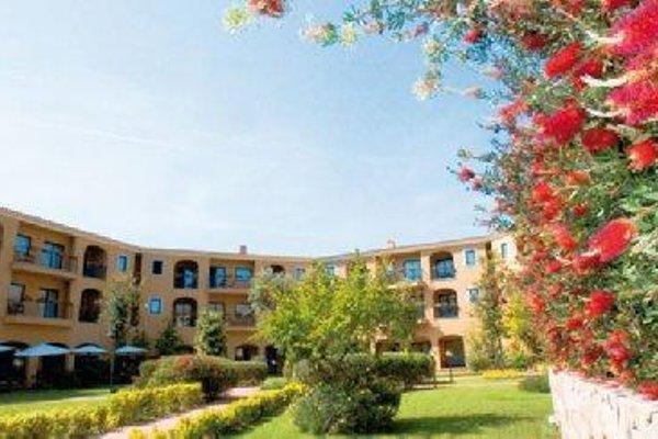 Geovillage Sport & Wellness Resort - 21