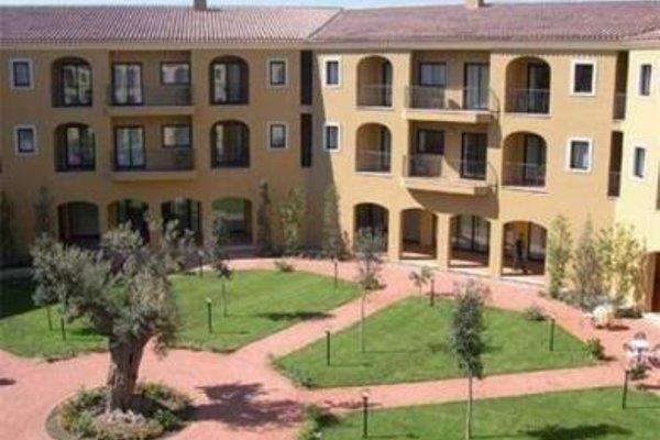 Geovillage Sport & Wellness Resort - 22