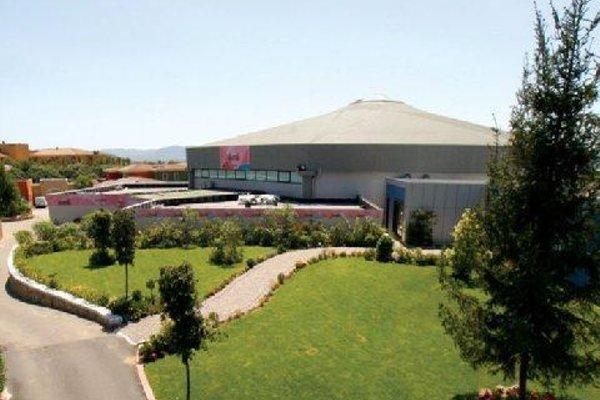 Geovillage Sport & Wellness Resort - 23