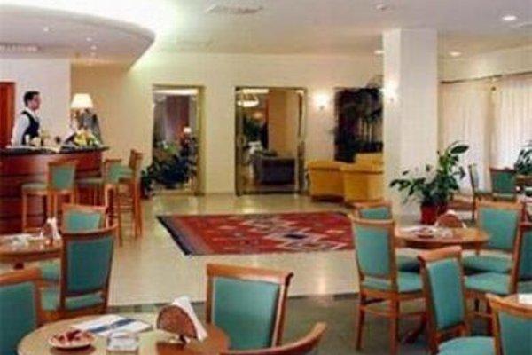 Geovillage Sport & Wellness Resort - 7