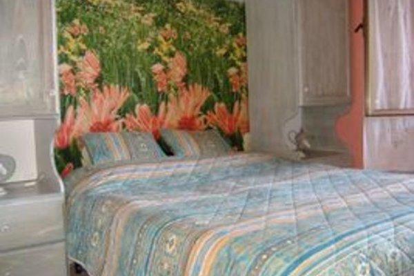 Bed&Breakfast Ciro's House - 3