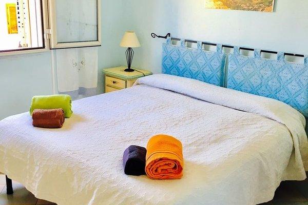 Bed&Breakfast Ciro's House - 6