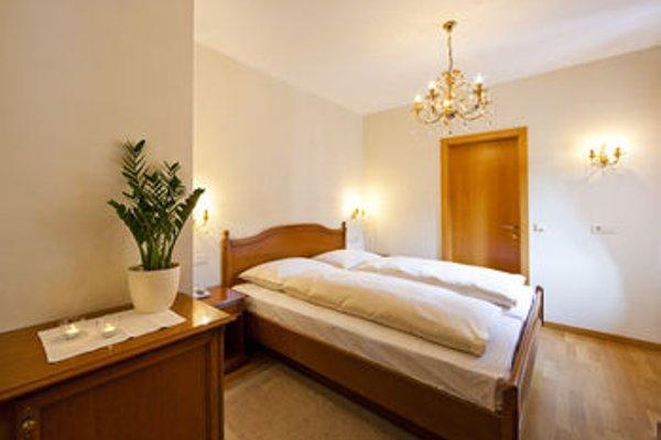 Hotel Tyrol - фото 50