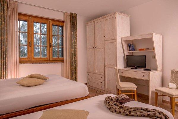 Tris Hotel - фото 3