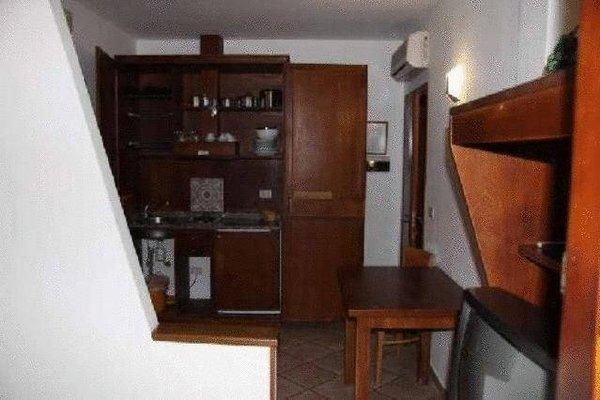 Tris Hotel - 9