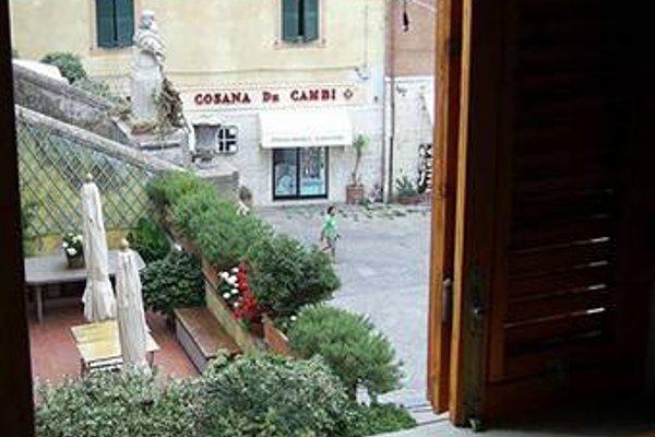 Hotel Sole - фото 50