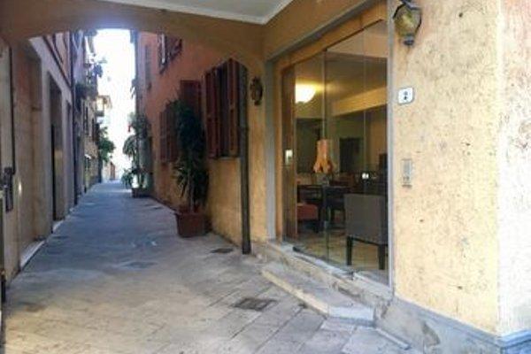 Hotel Sole - фото 14