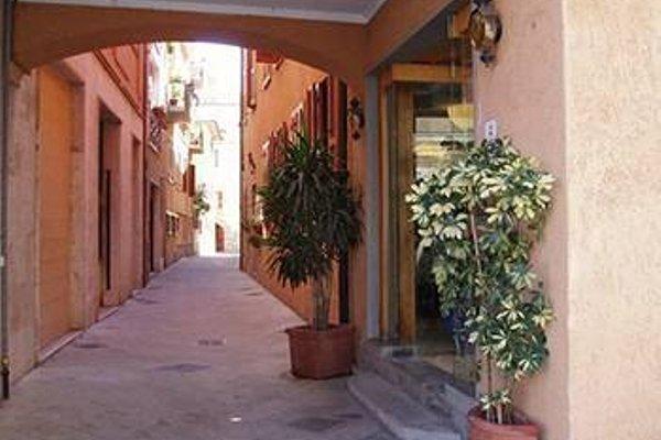 Hotel Sole - фото 19