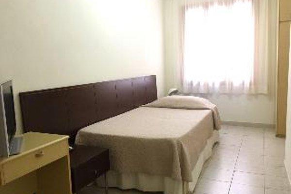 Hotel Sole - фото 4