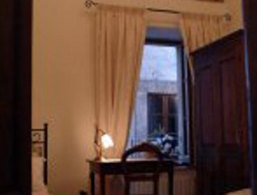 Guesthouse B&B Sant'Andrea