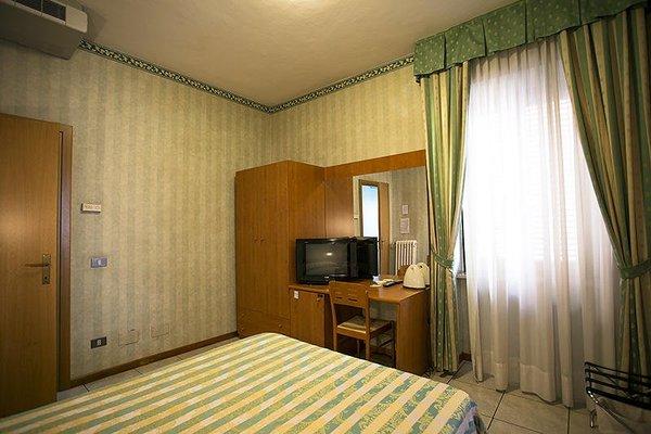 Hotel Ristorante Umbria - 50