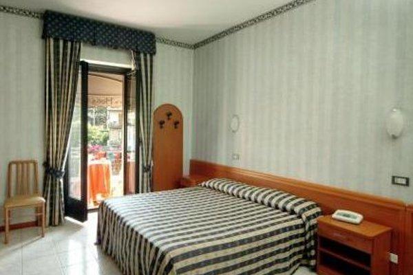 Hotel Ristorante Umbria - 3